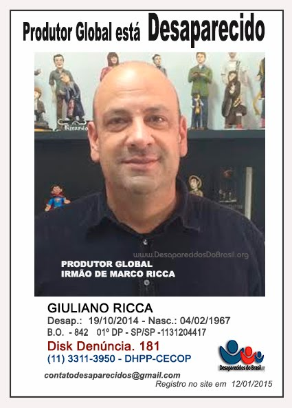 https://sites.google.com/a/desaparecidosdobrasil.org/desaparecidos-do-brasil/novos-casos_s/_draft_post-2/GIULIANO%20RICCA.jpg