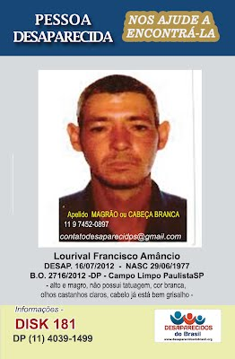 https://sites.google.com/a/desaparecidosdobrasil.org/desaparecidos-do-brasil/casos-de-adultos-desaparecidos/_draft_post-4/lourival%20francisco%20am%C3%A2ncio.jpg