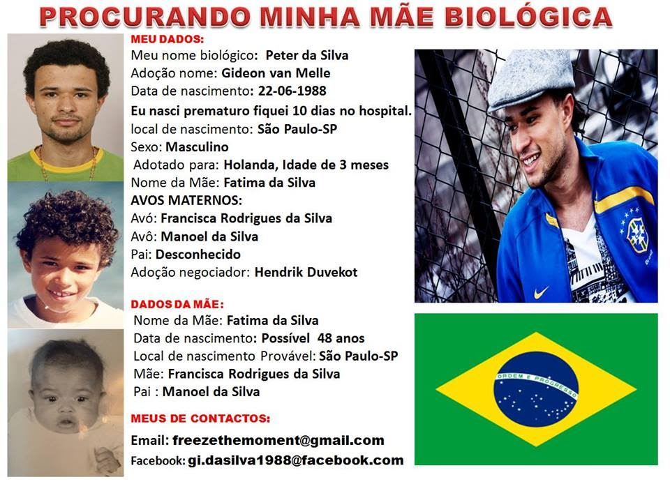 https://sites.google.com/a/desaparecidosdobrasil.org/desaparecidos-do-brasil/adocoes-internacionais-irregulares/_draft_post/peter%20da%20silva.jpg